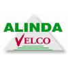 Alinda-Velco