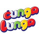 Cunga Lunga