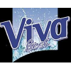 Viva Fresh