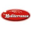 LA Mediterranea