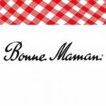 Bonne-Maman
