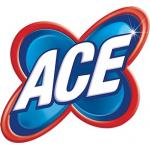 ACE Gentile