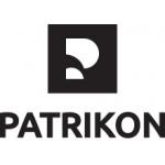 Patrikon Παστέλι