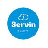 Servin