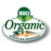 Γιώτης Bio - Organic