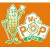 Mr POP Corn