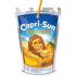 Χυμός Capri Sun safari - φρούτα 10x200ml