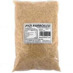 Agrino επαγγ. ρύζι Parboiled Ελλάδας 5κιλ.