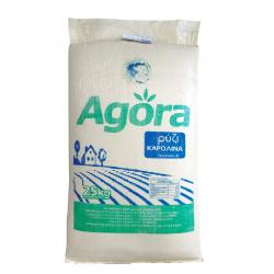 Agrino σακί ρύζι Καρολίνα Ελλάδας