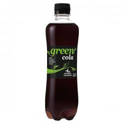 Green Cola 500ml