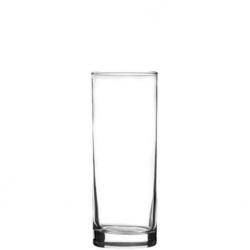 Ποτήρι νερού 91200 κλασσικό 29
