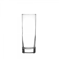 Ποτήρι ούζου σωλίνα 21 91400