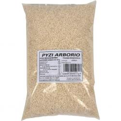 Agrino επαγγ. ρύζι Arborio Ιταλίας 5κιλ.