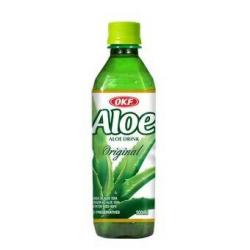Okf Aloe Vera original 500ml