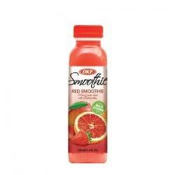 Okf Smoothie κόκκινο 350ml