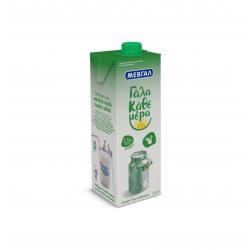 Μεβγάλ γάλα κάθε μέρα 1,5% 1lt