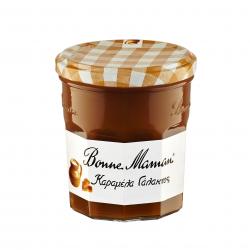 Bonne-Maman μαρμελάδα Καραμέλα Γάλακτος 380γρ.