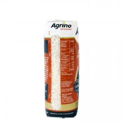 Agrino συσκ. ρύζι Φάνσυ Ελλάδας 500γρ.