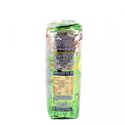 Agrino συσκ. ρύζι Basmati ΙΝΔΙΑ 500γρ.