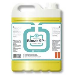 Υγρό πλυντηρίου πιάτων Bimat SP+ 6κιλ.