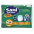 Sani Pants No2 Medium 14T