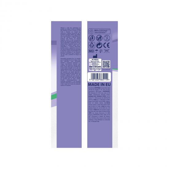 Sani Lady Sensitive Extra No4/ 16T