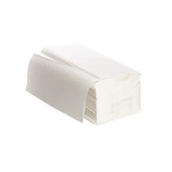 Servin χειροπετσέτα ΖΙΚ-ΖΑΚ 2 φυλλο 200τεμ.
