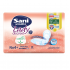 Sani Lady Sensitive maxi plus No4+/10