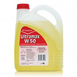 Υγρό πλυντηρίου πιάτων Tension Ultramax W50 4lt