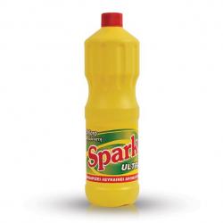 Χλώριο Spark Chloro Ultra παχυρ. κίτρινη 750ml