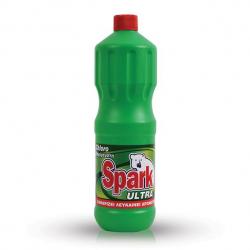 Χλώριο Spark Chloro Ultra παχυρ. πράσινο 750ml
