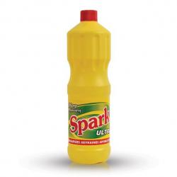 Χλώριο Spark Chloro Ultra παχυρ. κίτρινη 1250ml