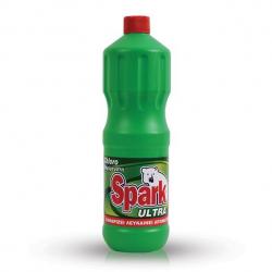 Χλώριο Spark Chloro Ultra παχυρ. πράσινη 1250ml