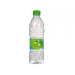 Δίρφυς νερό 24*500ml