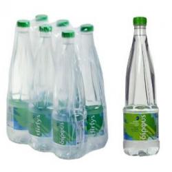 Δίρφυς νερό 6*1lt