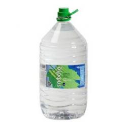 Δίρφυς νερό 10lt