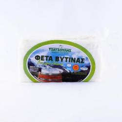 Τσατσούλης Φέτα ΠΟΠ Βυτίνας 2,5κιλ.