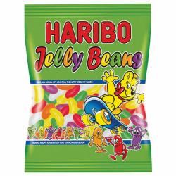 Haribo Jelly Beans 85γρ.