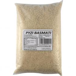 Agrino επαγγ. ρύζι Basmati Ινδίας 5κιλ.