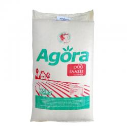 Agrino σακί ρύζι Γλασσέ Ελλάδας