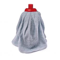 Σφουγγαρίστρα πετσέτα