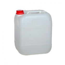 Μπιτόνι νερού 12 λίτρα