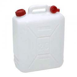 Μπιτόνι νερού 25 λίτρα