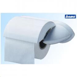 Βάση χαρτιού τουαλέτας κλειστή