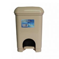 Πεντάλ WC τετράγωνο Νο 455