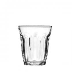 Ποτήρι νερού VACHOS 26cl
