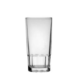 Ποτήρι νερού 53156 GRAND BAR 23