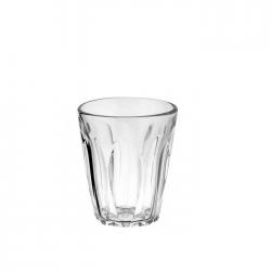 Ποτήτι κρασιού 54110 VACHOS 14