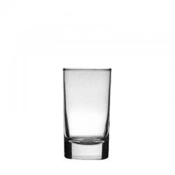 Ποτήρι ούζου κοντό 12άδα 14 95100