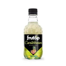Frutop Caribbean 330ml